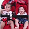 120505-和雙胞胎相見歡 (2)