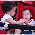 120505-和雙胞胎相見歡 (3)