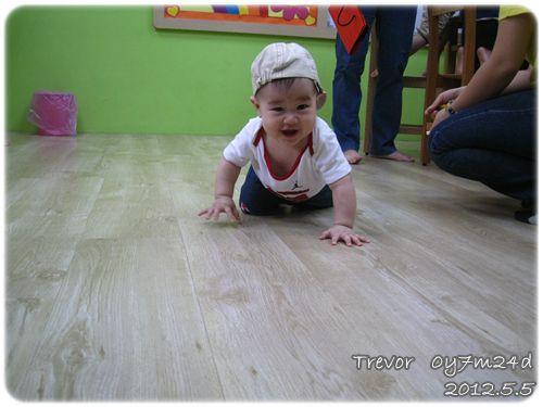 120505-開心爬爬爬 (1)