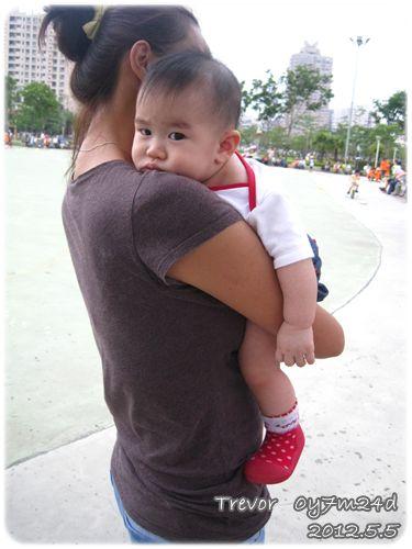 120505-遇見奶媽 (1)