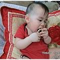 120525-小阿姨的串珠是固齒器