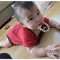 120525-小阿姨的串珠是固齒器 (3)