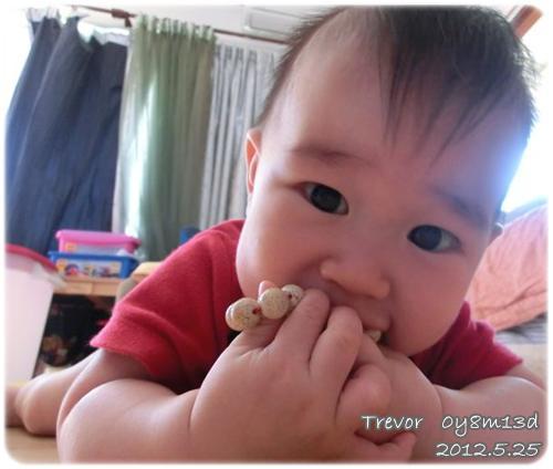 120525-小阿姨的串珠是固齒器 (2)