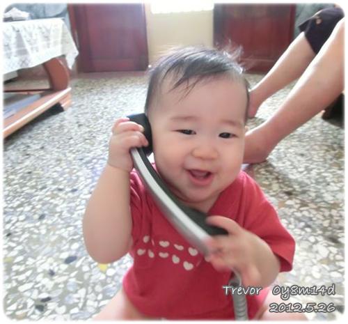 120526-煞有其事講電話