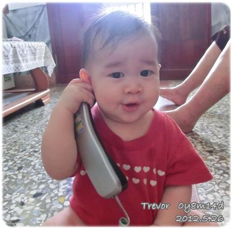 120526-煞有其事講電話 (1)