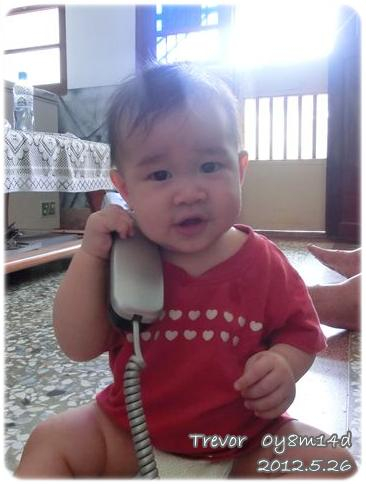 120526-煞有其事講電話 (2)