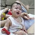 120530-充滿參與感的嬰兒也要湊一腳 (1)