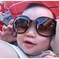 120707-太陽大要戴眼鏡