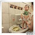 120721-貼心的嬰兒椅