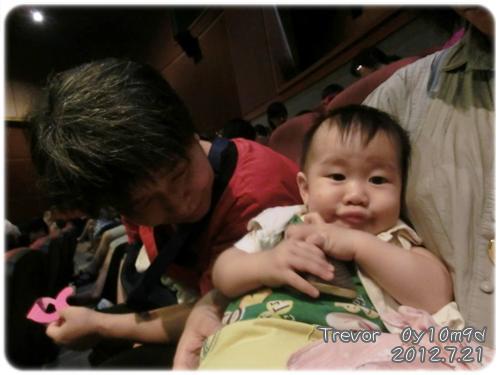 120721-嬰兒也在等待