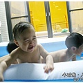 120722-入厝的小人泳池 (4)