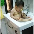 120722-嬰兒專用澡盆 (1)