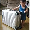 120728-小人與旅行箱
