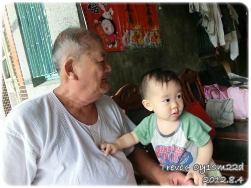 120804-小人和阿祖