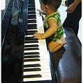 120813-小小鋼琴演-揍-者