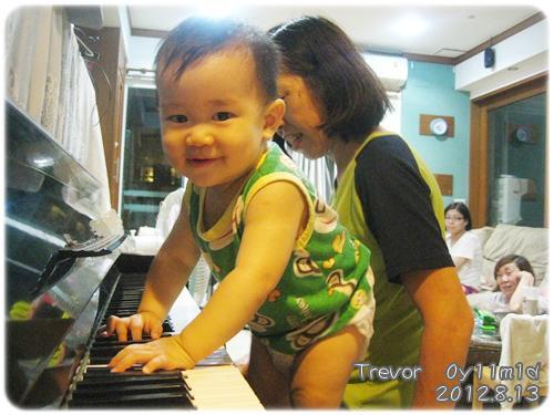 120813-彈鋼琴是開心的事