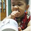 120814-這孩子對吃一直都很堅持 (3)