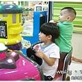120829-一起搭玩具車