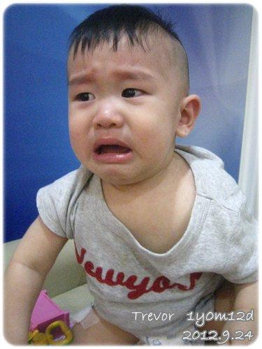 120924-打針哭