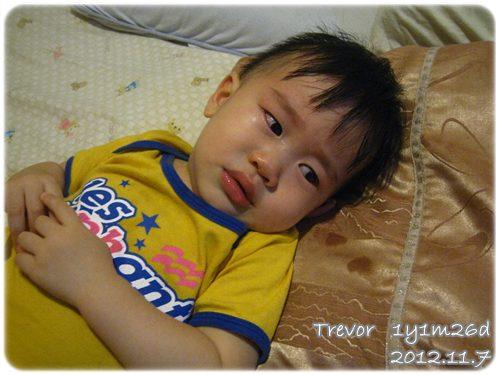 121107-不知為何而哭