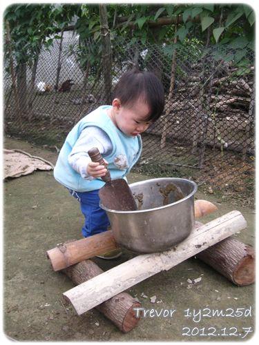 121207-煮一鍋飯