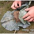 121208-Wesley打算做一個菜粿