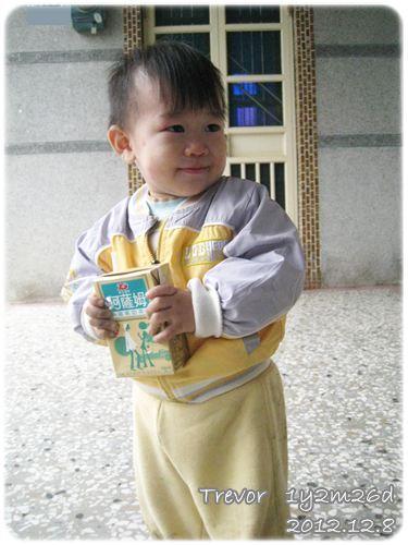121208-奶茶滋妹好到兔寶喜滋滋
