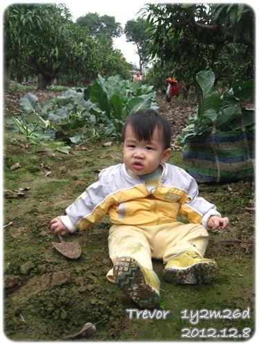121208-泥土裡的小人