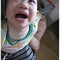 121202-哭著求饒