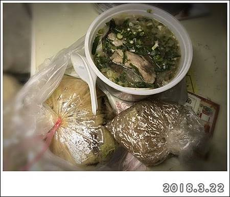 180322-鐵漢柔情的宵夜.JPG