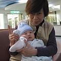 081209-小小人和奶奶