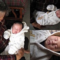 081214-小小人與外曾祖母.jpg