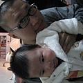 090101-小小人與叔叔