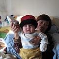 090102-小小人與奶奶