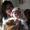 090102-小小人與姑姑