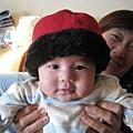 090102-小小人v.s小紅帽