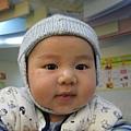 09107-蒙古小子