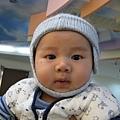 090107-蒙古小子