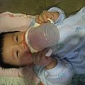 090227-自己學習拿水杯
