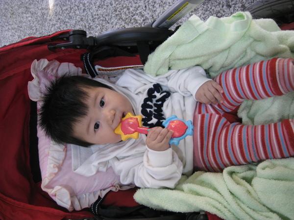 090502-輪狀病毐第二劑