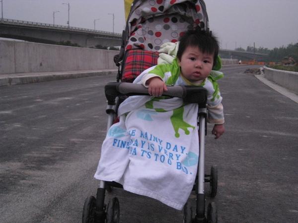 090404-河堤公園散步