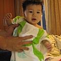 090526-我是小青蛙