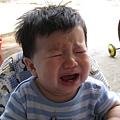 090607-不給荔枝就哭