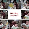 090101-小饅頭和奶奶看圖說故事