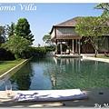 Paloma Villa