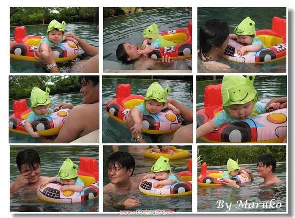 090317-小青蛙下水