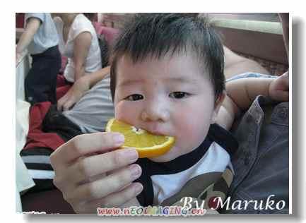 090319-小饅頭初嚐香吉士