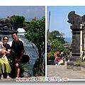 090320-海神廟