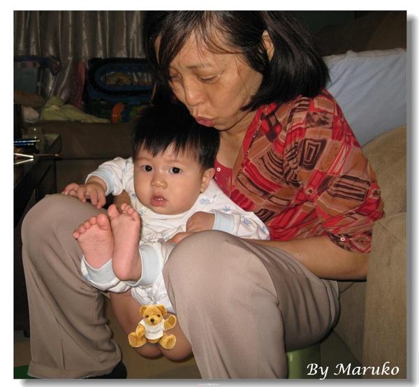 090430-姨婆ㄜ便便