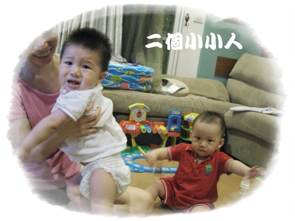 090821-二個小小人